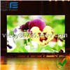 High Density Indoor P4 Full Color LED Video Display