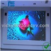 Indoor P7.62 Full Color LED Display