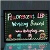 Magic LED Writing Board