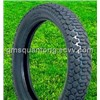 Motorcycle Tyre / Tire (300-17)