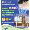 E-Plus Ceramic Water Filter