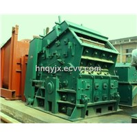 Impact Crusher Mineral Machinery