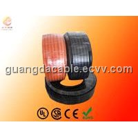 RG6 CATV Coaxial Cable