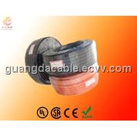 RG11 Indoor Coaxial Cable