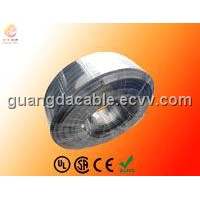 Cable (RG6)