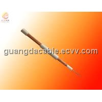 RG11(U) 18awg Cable