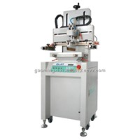 Flat Screen Printing Machine (OS-300FB)