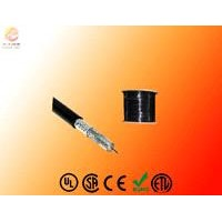 Cable for Video RG59