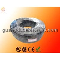 RG59 Cable for Television Equipments