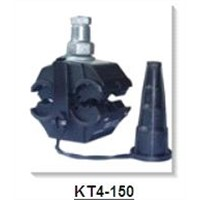 Insulation Piercing Connector (KT4-150)