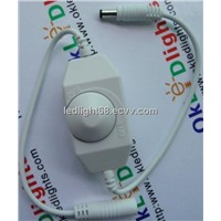 LED Dimmer-OKLEDLIGHTS