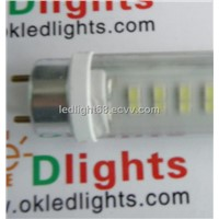 LED tube light-OKLEDLIGHTS