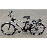 Electric Bicycle (L1)