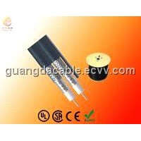 RG59 Cable - CATV Standard Shield