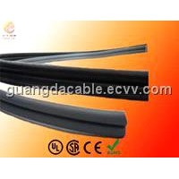 RG11 Steel Cable