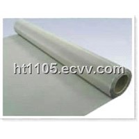 Ultra-Width SS Mesh / Stainless Steel Woven Mesh