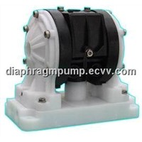 RD06 1/4inch diaphragm pump manufactrer