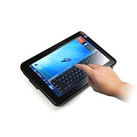 10 Inch Laptop Notebook with Touch Screen