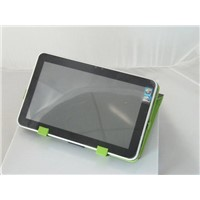 10 Inch Multi Touch Screen Tablet PC with Built-In Bluetooth