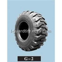 1300-24 1400-24 off the Road Tires