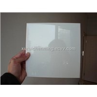 150x150mm Glazed Ceramic Wall Tile