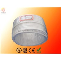 18 AWG Wire Cable (R59)