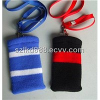 2010 Mobile Phone Pouch