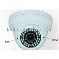 20-30M IR Vandal New Dome Camera