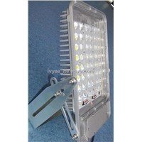 160W LED Tunnel Light