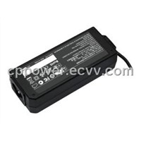 40W Adapter for Lenovo