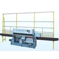 45 Degree Arris Straight Line Edging Machine
