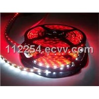 5050 RGB 30lLED/M Flexible LED Strip