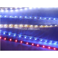 60pcs/m Flexible LED Strip (5050RGB)