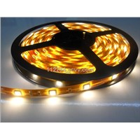5050 Flexible LED Strip - 60 LED/m