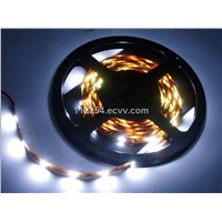 Flexible LED Strip (5050)
