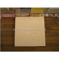 600x600mm Ceramic Rustic Floor Tile