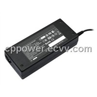 60W Adapter for Acer