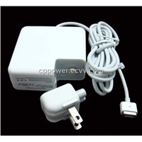 65W Adapter for Apple