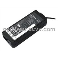 80W Adapter For IBM
