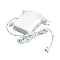 85W Laptop Car (IVC) DC Adapter for Apple