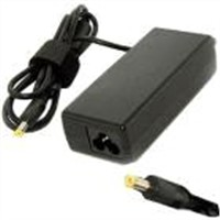 85W Laptop AC Adapter