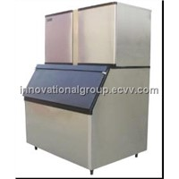 860kg Commercial Ice Machine