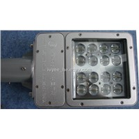 AC90~260V / DC24V LED Street Light