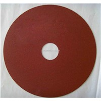 Abrasive Cutting Disc For Metal (011002)