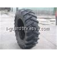 Agricultural Implement & Trailer Tires (16.9-28)
