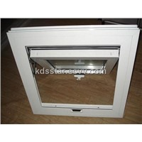 Aluminum Awning Window (KDSA007)