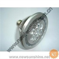 Ar111 5W LED Spot Lights E27 Gu10