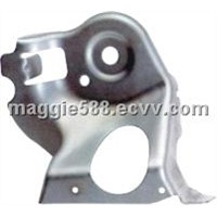 Automotive Stamping Dies / Mould