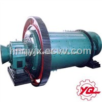 Bearing Mill Mineral Machinery