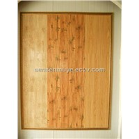 Best color of laminated Flooring SSMY5077